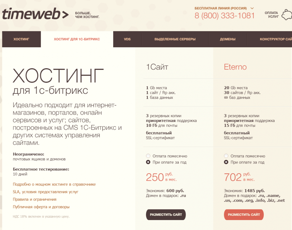 регистрация домена обязательно ли указывать паспортные данные