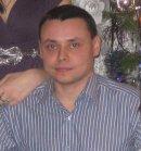 Семен Голиков - сертифицированный программист